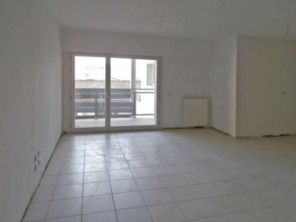 Appartamento in affitto a Firenze, Beccaria, 40 mq