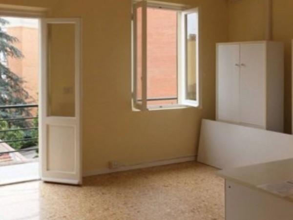 Ufficio in affitto a Firenze, Oberdan, 95 mq - Foto 17