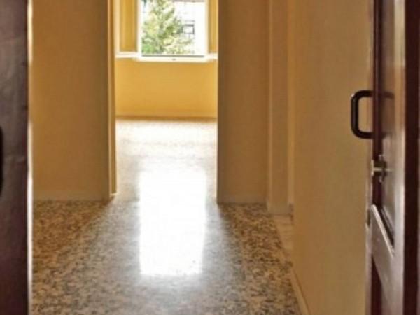 Ufficio in affitto a Firenze, Oberdan, 95 mq - Foto 6