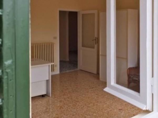 Ufficio in affitto a Firenze, Oberdan, 95 mq - Foto 14