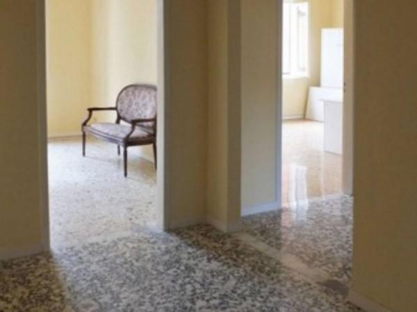 Ufficio in affitto a Firenze, Oberdan, 95 mq - Foto 12