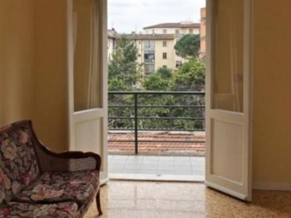 Ufficio in affitto a Firenze, Oberdan, 95 mq - Foto 9