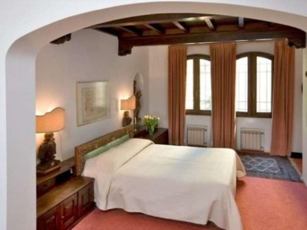 Appartamento in vendita a Firenze, Oltrarno, 240 mq - Foto 10
