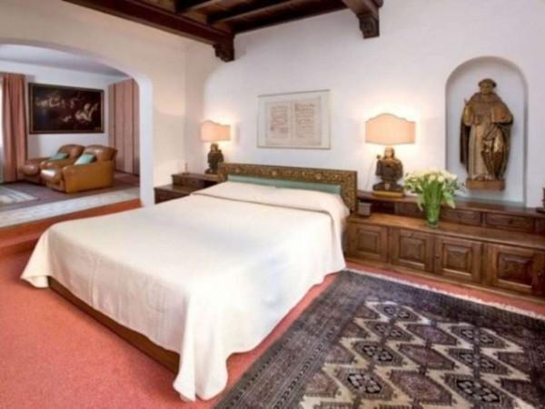 Appartamento in vendita a Firenze, Oltrarno, 240 mq - Foto 11