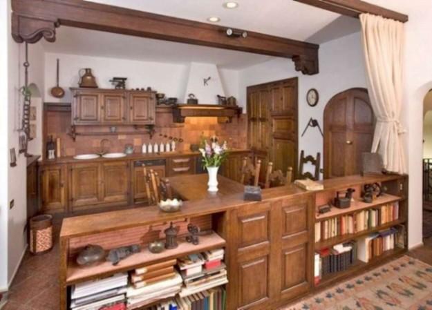 Appartamento in vendita a Firenze, Oltrarno, 240 mq - Foto 14