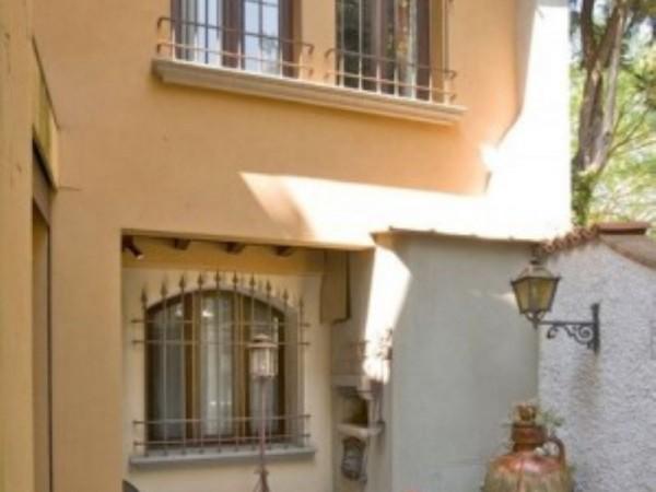Appartamento in vendita a Firenze, Oltrarno, 240 mq - Foto 20