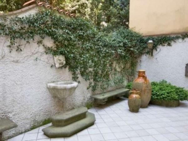 Appartamento in vendita a Firenze, Oltrarno, 240 mq - Foto 2