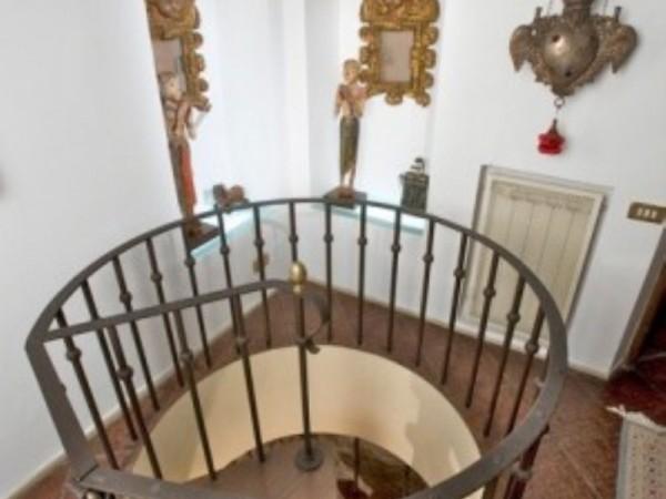 Appartamento in vendita a Firenze, Oltrarno, 240 mq - Foto 6