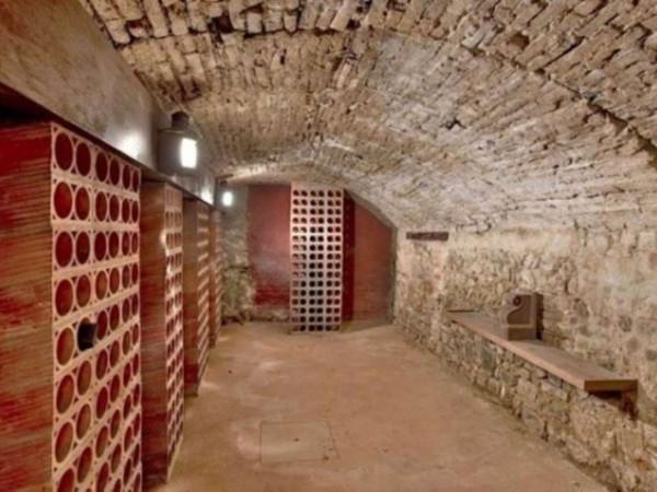 Appartamento in vendita a Firenze, Oltrarno, 240 mq - Foto 5