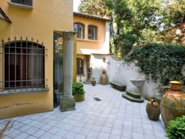 Appartamento in vendita a Firenze, Oltrarno, 240 mq - Foto 3