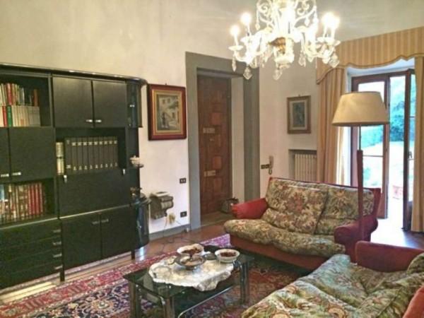 Casa indipendente in vendita a Firenze, 1300 mq - Foto 11