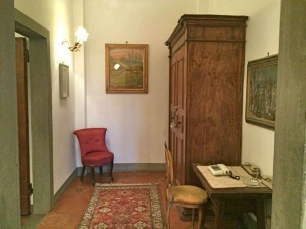 Casa indipendente in vendita a Firenze, 1300 mq - Foto 6