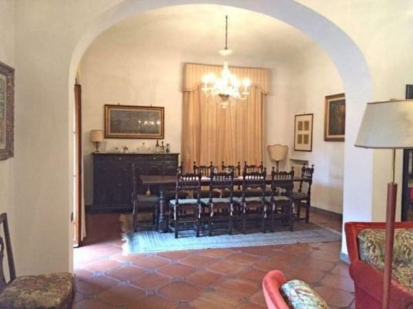 Casa indipendente in vendita a Firenze, 1300 mq - Foto 10