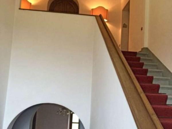 Casa indipendente in vendita a Firenze, 1300 mq - Foto 8