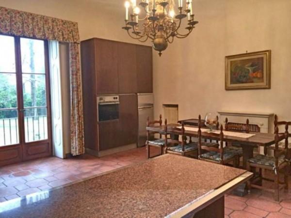 Casa indipendente in vendita a Firenze, 1300 mq - Foto 7