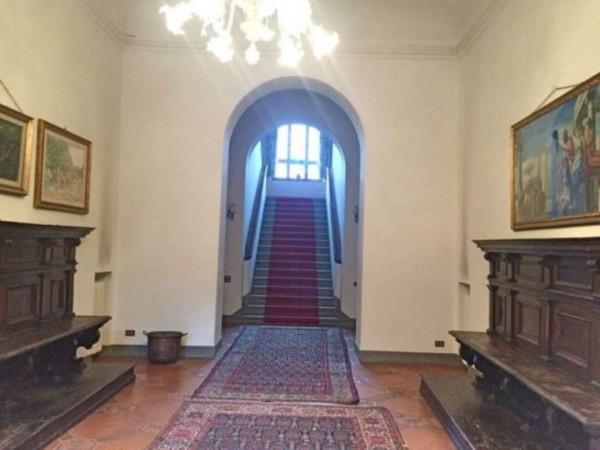 Casa indipendente in vendita a Firenze, 1300 mq - Foto 12