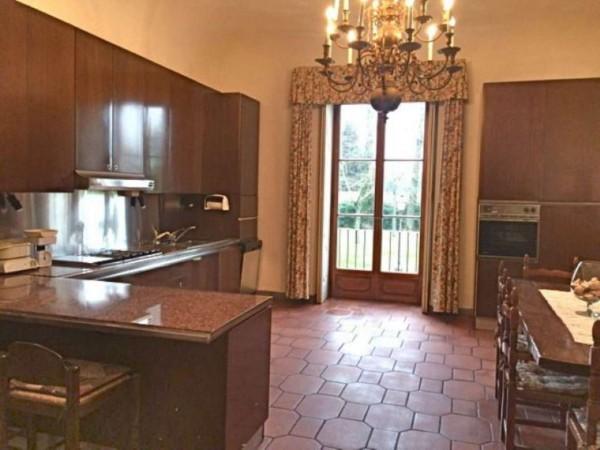 Casa indipendente in vendita a Firenze, 1300 mq - Foto 9
