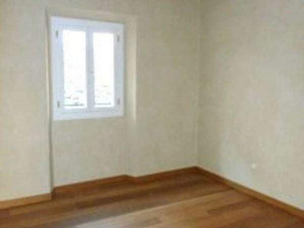 Appartamento in vendita a Firenze, 160 mq - Foto 4