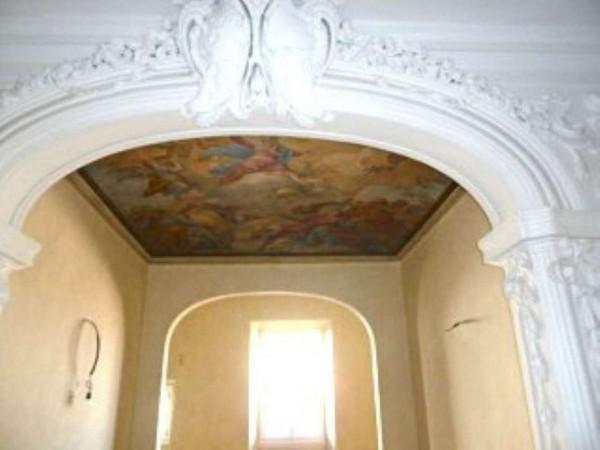 Appartamento in vendita a Firenze, 160 mq - Foto 6