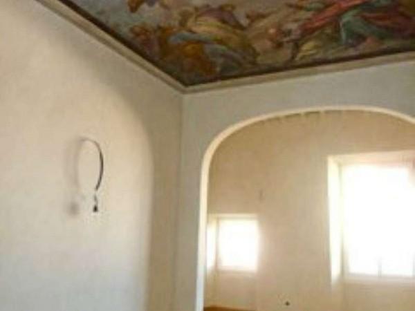 Appartamento in vendita a Firenze, 160 mq - Foto 1