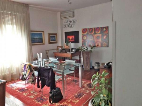 Appartamento in vendita a Firenze, 140 mq