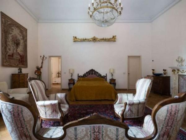 Appartamento in vendita a Firenze, 450 mq - Foto 12