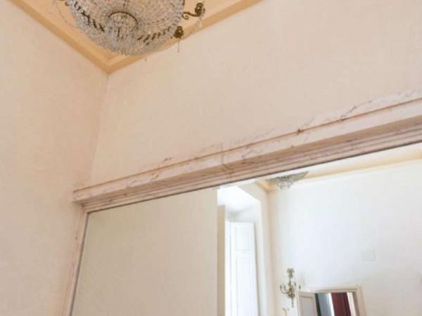 Appartamento in vendita a Firenze, 450 mq - Foto 10