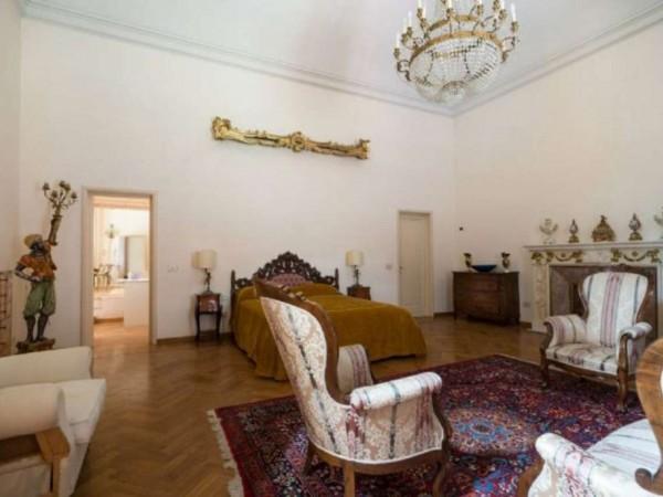 Appartamento in vendita a Firenze, 450 mq - Foto 13