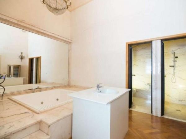 Appartamento in vendita a Firenze, 450 mq - Foto 11