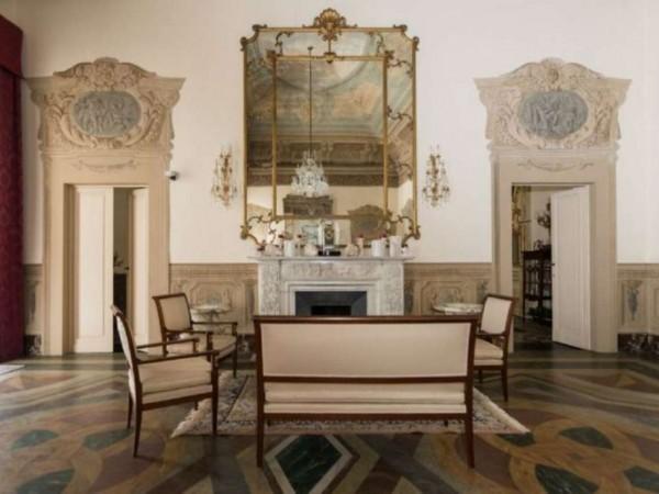 Appartamento in vendita a Firenze, 450 mq - Foto 1