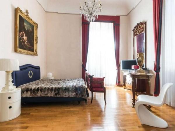 Appartamento in vendita a Firenze, 450 mq - Foto 8