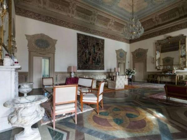 Appartamento in vendita a Firenze, 450 mq - Foto 16