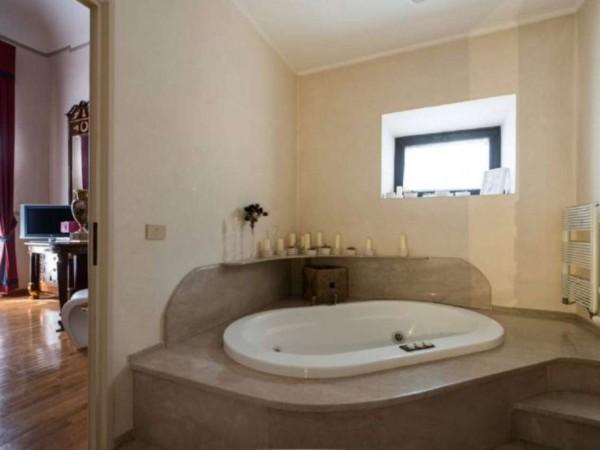 Appartamento in vendita a Firenze, 450 mq - Foto 7