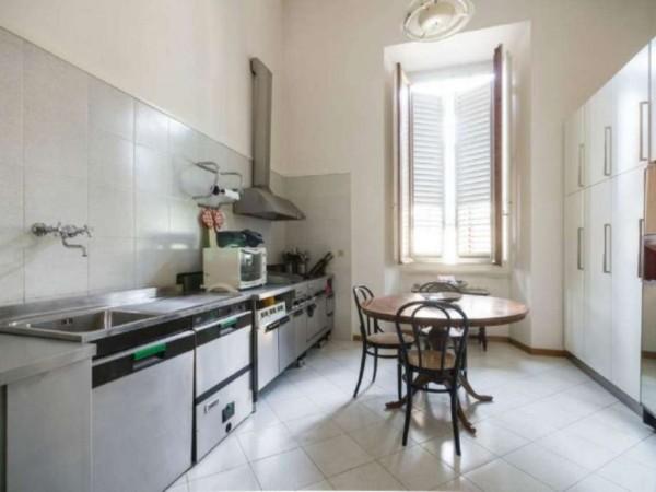 Appartamento in vendita a Firenze, 450 mq - Foto 6