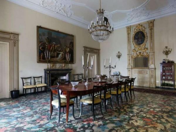 Appartamento in vendita a Firenze, 450 mq - Foto 15