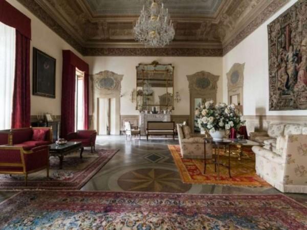 Appartamento in vendita a Firenze, 450 mq - Foto 14