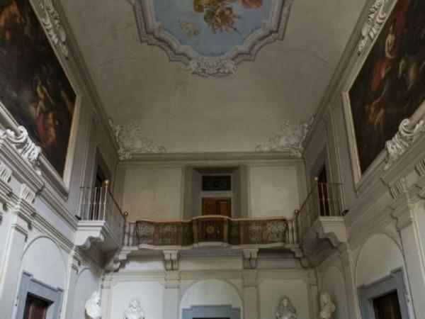 Appartamento in vendita a Firenze, 450 mq - Foto 3