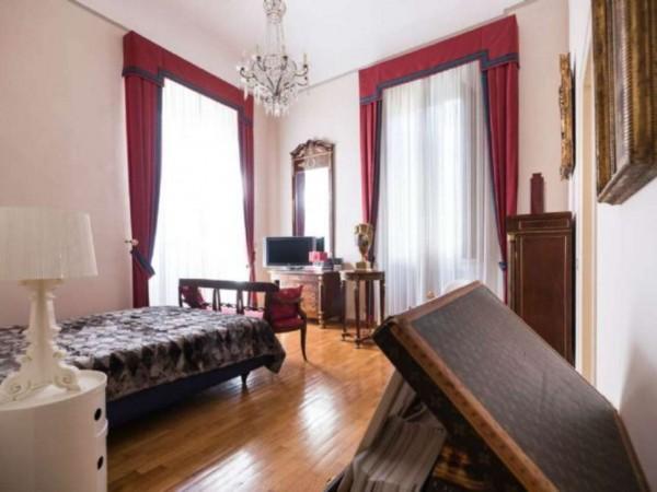 Appartamento in vendita a Firenze, 450 mq - Foto 9