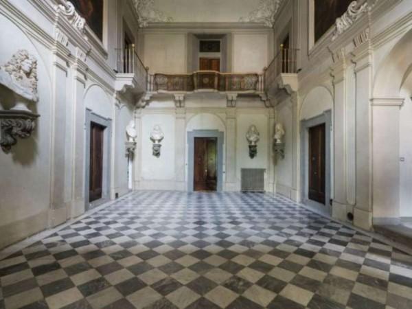 Appartamento in vendita a Firenze, 450 mq - Foto 4