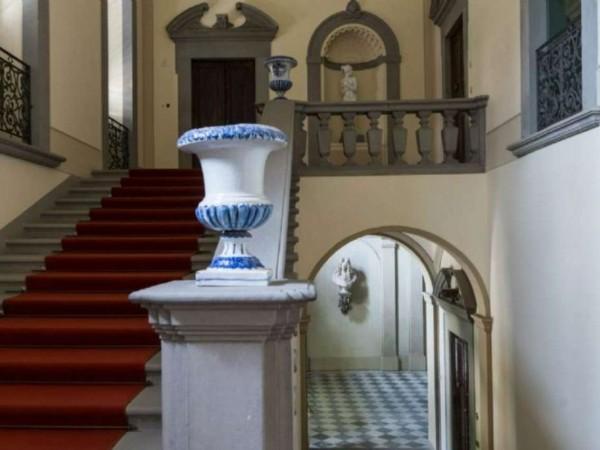 Appartamento in vendita a Firenze, 450 mq - Foto 5