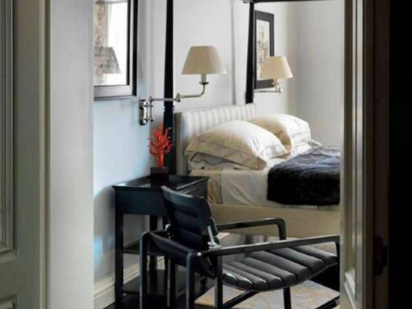 Appartamento in affitto a Firenze, 230 mq - Foto 6