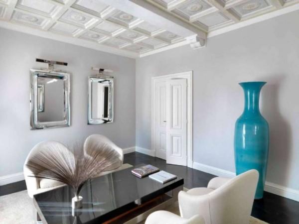 Appartamento in affitto a Firenze, 230 mq - Foto 14