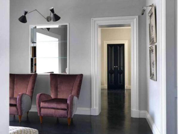 Appartamento in affitto a Firenze, 230 mq - Foto 11