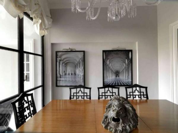 Appartamento in affitto a Firenze, 230 mq - Foto 15