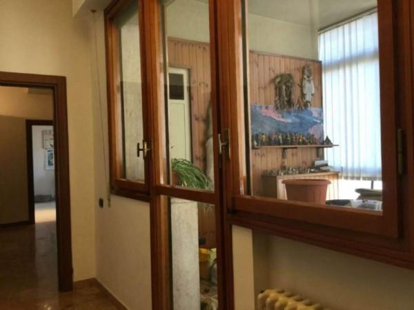 Appartamento in vendita a Firenze, 110 mq - Foto 1