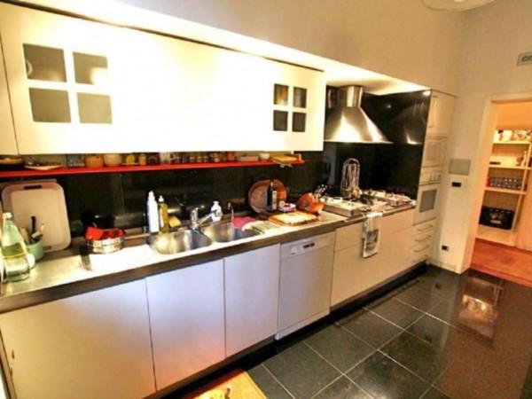 Appartamento in vendita a Firenze, 230 mq - Foto 13
