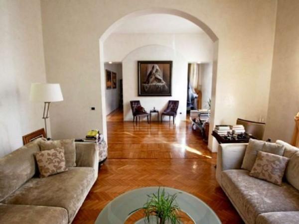 Appartamento in vendita a Firenze, 230 mq - Foto 1