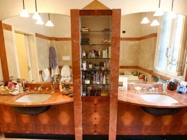 Appartamento in vendita a Firenze, 230 mq - Foto 4