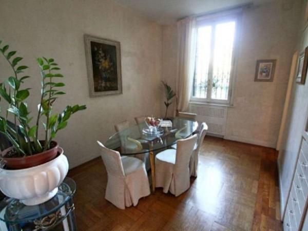 Appartamento in vendita a Firenze, 230 mq - Foto 15