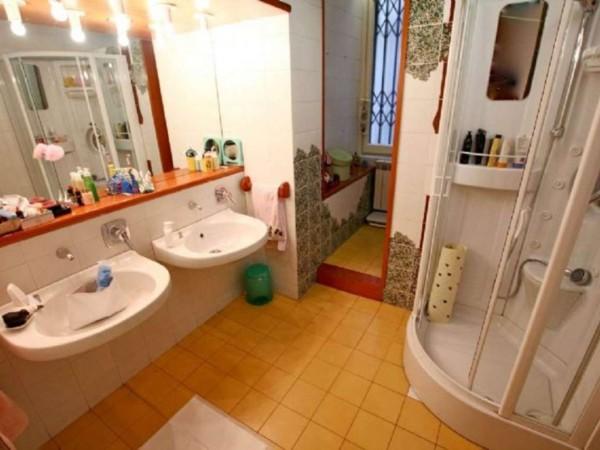 Appartamento in vendita a Firenze, 230 mq - Foto 12